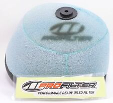 Air Filter Cleaner Element YZ125 YZ250 YZ 125 250 YZ250X 250X Motocross Racing
