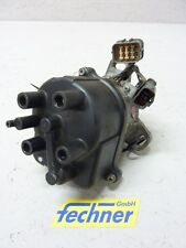 Zündverteiler Honda Civic V EG 91-95 Hatchback distributor TD-41U 4H13