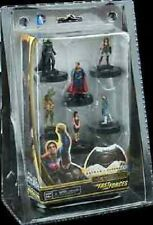 DC HeroClix: Batman VS. Superman Dawn of Justice Movie Fast Forces, New Toys And