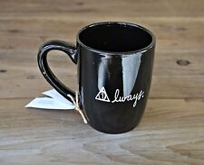 Always Mug - Harry Potter Mug - Snape Mug - Deathly Hallows Coffee Cup Hogwarts