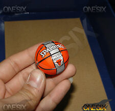 XB36-44 1/6 Scale Action figure - basketball NEW