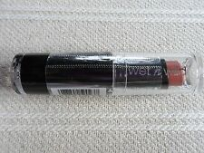 NEW AND SEALED WET N  WILD BARE IT ALL LIPSTICK 902C-COPY OF MAC VELVET TEDDY !
