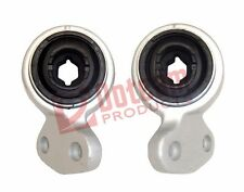 Heavy Duty Polyurethane Control Arm Bushing Kit For BMW E46 323 325 328 330i Z4