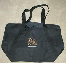 TOLKIEN ~ LORD OF THE RINGS ~ HOUGHTON MIFFLIN ~ BOOKBAG / CARRY-ALL