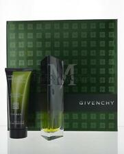 Very Irresistible Givenchy Gift Set for Men 2 Pieces