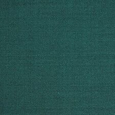Holland and Sherry Green S100's Wool & Mohair Suiting - Length = 3.50 Mtrs