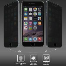 For Apple iPhone 6 Plus / 6s Plus Tempered Glass HD Edge2Edge Privacy Screen