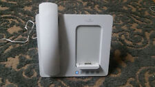 White Altigen FSN-AP300-AM01 IFUSION AP300 SMART STATION FOR IPHONE
