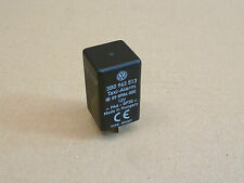 VW Touran Caddy Sharan Golf 5 6 Passat 3C Control unit Taxi Arlarm 3B 0963513