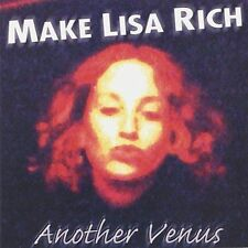 Another Venus 2000 by Make Lisa Rich
