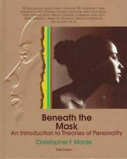 Beneath the Mask: An Introduction to the Theories of Personality