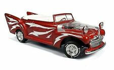 Greased Lightning 1946 Ford 1:18 Auto World 955