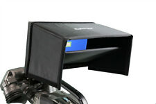 10 Inch LCD Video TV Monitor Hood / Sunshade Sun Screen by ProAm USA