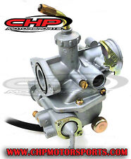 HONDA CT70  KO - 1977 carburetor, Non-OE, HIGH QUALITY, CHP Motorsports