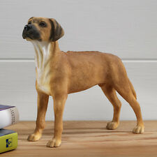 Rhodesian Ridgeback Ornament Home Decoration Dog Lovers Gift