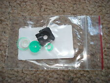 ASG DAN WESSON air pistol repair / seal  kit