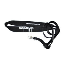 Original 2pcs Walkera RC Transmitter Neck Strap for Walkera DEVO 7/7E/10/F12E