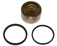 Suzuki GSF600 Bandit rear brake caliper piston kit (1995-2004) 38mm x 22mm
