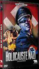Holocauste nazi [ dvd - La bestia in calore ]