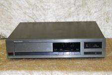 Grundig CD 5200