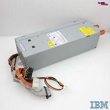 2x IBM xSERIES SERVER NETZTEIL & GEHÄUSE DELTA DPS-350MB RPS 49P2036 49P2037 PSU