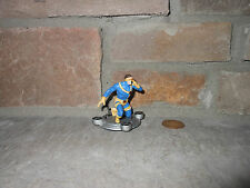 Marvel Disney Store Exclusive Classic X-men Cyclops from the Figurine Playset
