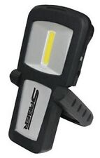 ATD Tools 80340 Rechargeable LED Pocket Light