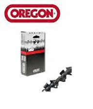 "Oregon 78 enlace chanisaw Cadena 20bpx078 para adaptarse a 20 ""Bar"