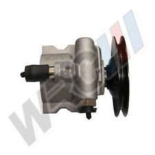 New Power Steering Pump for OPEL ASTRA F, COMBO KADETT VECTRA ///DSP438///