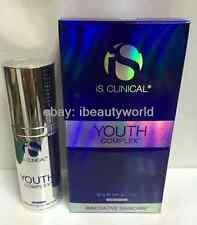 iS Clinical Youth Complex 1oz 30ml New in Box #da