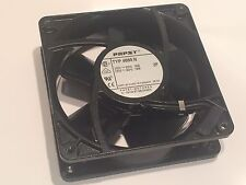 PAPST MODEL 4650N 119MM SQUARE AXIAL 230V STANDARD MAINS FAN    ad1d6