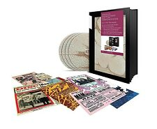Pink Floyd - The Early Years - 1965-67 - New 2CD/DVD/Blu-Ray - Pre Order - 24/3