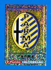 CALCIATORI PANINI 1998-99 Figurina-Sticker n. 208 - PARMA SCUDETTO +punto-New