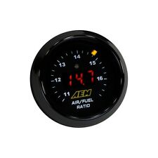 AEM 30-4110 Digital Wideband UEGO Gauge with LSU 4.9