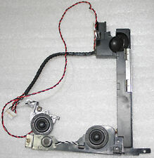 "PowerBook G4 15"" 1GHz - 1.67GHz  Speaker Kit"