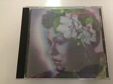 Billie Holiday ‎– From The Original Decca Masters MCA – MCAD-5766  RARE CD