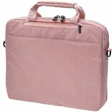 "Vivanco NB VN14PI Notebook Case 14.2"" - Pink 26641"