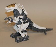 1988 Tomy Japan OJR Zoids Arosaurer RHI-8 Dinosaur Type Power Up 1000 WindUp Toy