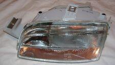 FIAT PUNTO MK1/ FARO ANTERIORE SX/ LEFT FRONT HEAD LIGHT