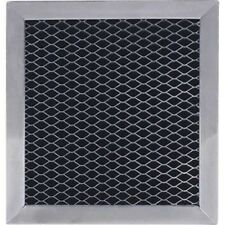 MICROWAVE HOOD CHARCOAL REPLACEMENT FILTER FOR WHIRLPOOL 8206230A