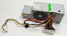 Dell Computer 275W Power Supply - SFF PSU - OptiPlex 745 755 - H275P - 0MH300
