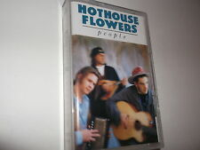 1 MC HOTHOUSE FLOWERS PEOPLE TOPZUSTAND