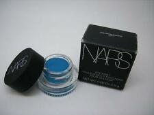 NARS EYE PAINT GEL EYELINER SOLOMON ISLANDS TURQUOISE BLUE EYE LINER, FULL SIZE