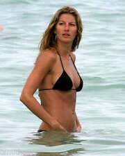 Gisele Bundchen 8x10 Photo 003