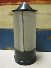 Speedway Motors Replacement Filter for Big Bill Funnel #458-102 Free Ship