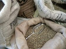 20 lbs Sumatra Mandheling GR1 DP Green Un-Roasted Coffee Beans