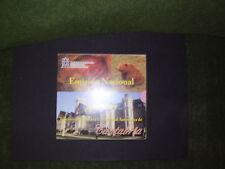 Spanien 2009,Offizieller Kursmünzensatz (KMS) 2009,CANTABRIA,NEU,OVP!