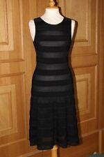 Vestido De Fiesta para Mujer Talla pequeña por Issa Londres
