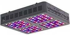 VIPARSPECTRA Reflector-Series 600W LED Grow Light Full Spectrum For Indoor Veg
