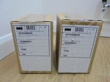X 2 joblot New and Boxed Cisco AIR-ANT5145V-R 5Ghz 4.5 dBi  Ceiling Antenna